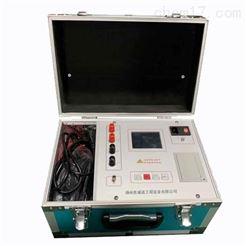 變壓器直流電阻測試儀原裝正品