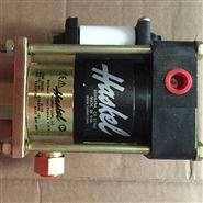 美国HASKEL气动液体增压泵M-71 气动泵