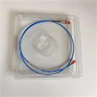 TM0180系列涡流传感器(8mm)