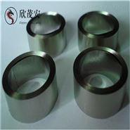 2.4856镍基合金焊接弯头-管件