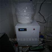 高校实验用纯水机郑州上门安装