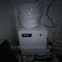 TY-10RI工厂实验室纯水机