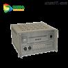 飞秒脉冲红外光谱采集系统-ISDC