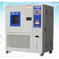福建厦门泉州可程式科迪仪器恒温恒湿箱操作