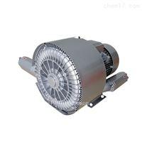 JS双叶轮污水曝气漩涡气泵