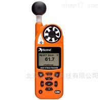 Kestrel5400美国NK5100便携式气象风速仪Kestrel5200