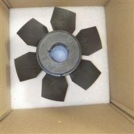 镀膜厂莱宝WAU2001罗茨泵联轴器整套