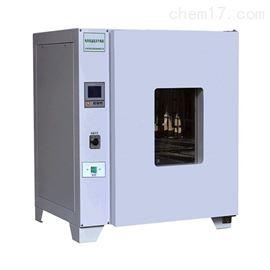 LDO-101-2鼓風幹燥箱