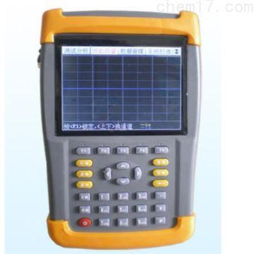 ZSDCY-3000 三相电流不平衡度测试仪