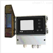 荧光在线溶氧分析仪