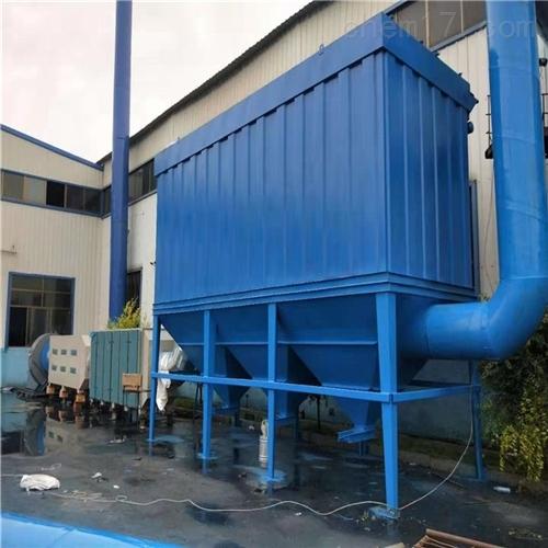 直销二手除尘器设备长期回收