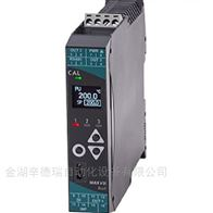 MVR10LAA0051U0CAL温控模块CAL温度变送器CAL MAXVU温控器
