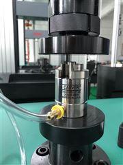 #3619美国CARVER压实密度仪13mm模具