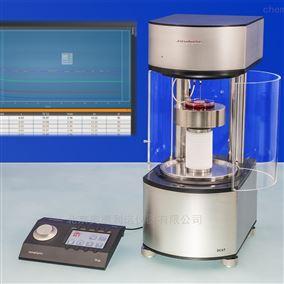 DCAT 25LB膜分析儀(膜天平)