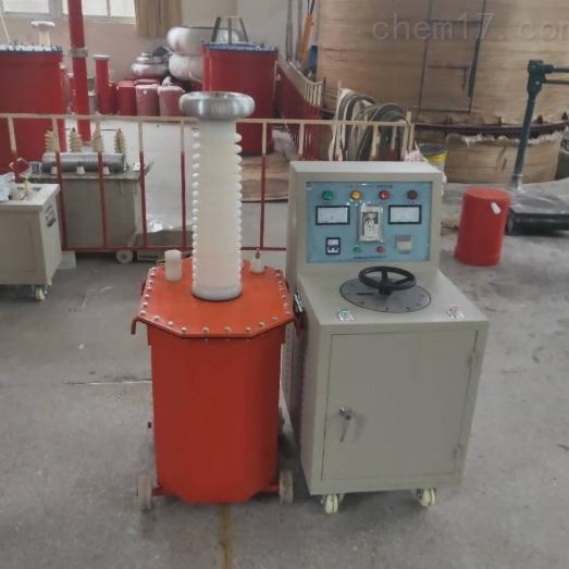 无纺熔喷布高压静电发生器作用