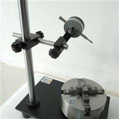 YTY-100圆跳动测量仪