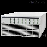 87001致茂Chroma 87001 16通道电池芯模拟器测试