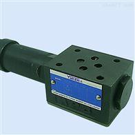 MRP-03-H-30日本YUKEN油研MRP-03-H-30电磁阀现货