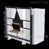 7505-K009Chroma 7505-K009印刷品质自动光学检测系统