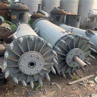 长期高价回收二手石墨冷凝器