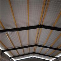 DN160 180 200 220定制化工厂用玻璃钢檩条