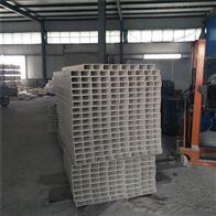 DN160 180 200 220定制厂房专用玻璃钢檩条