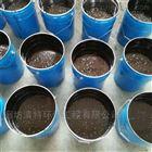 管道防腐双组分环氧煤沥青漆质量佳
