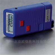 QNix德国尼克斯QuaNix7500分体涂层测厚仪膜厚仪