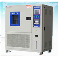 科迪仪器专注研发生产恒温恒湿箱工程师必看