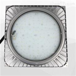 NFC9106LED泛光灯生产厂家