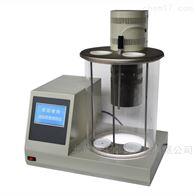 ZR-MD1401型油品密度测定仪