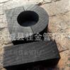 空调管道用管道配件 空调木支架