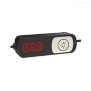PTL110S-FF100TD3-QP150美国banner多功能拾光设备传感器