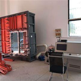 MJ3-C3-2424建筑门窗综合物理性能试验机