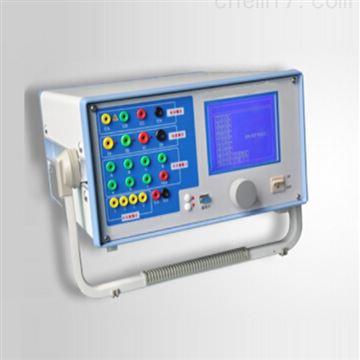 ZSJB-902 多功能继电保护微机型测试系统