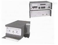 標準轉速發生裝置上海上自儀轉速表儀表電機有限公司