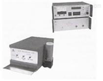 SZJ-5A标准转速发生装置上海上自仪转速表仪表电机有限公司