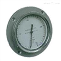 固定磁性转速表上海转速仪表厂