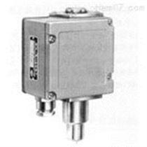 YWK-100压力控制器上海远东仪表厂