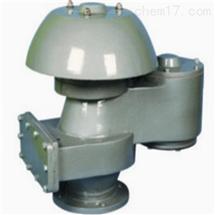 厂家QZF-89型全天候阻火呼吸阀直销