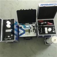 GSCDP超低频高压发生器