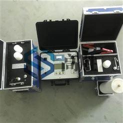 GSCDO-80超低频发生器