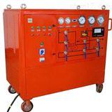 GYSF6气体回收充放装置