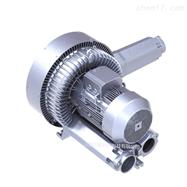 JS强吸力涡轮高压抽风机