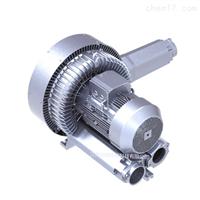 JS强吸力涡轮式风机