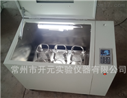 生产销售各种规格恒温水浴/气浴振荡器/摇床