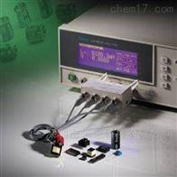 11022/11025致茂Chroma 11022/11025 LCR数字电桥