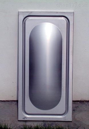 不锈钢水箱、SUS304/444/316