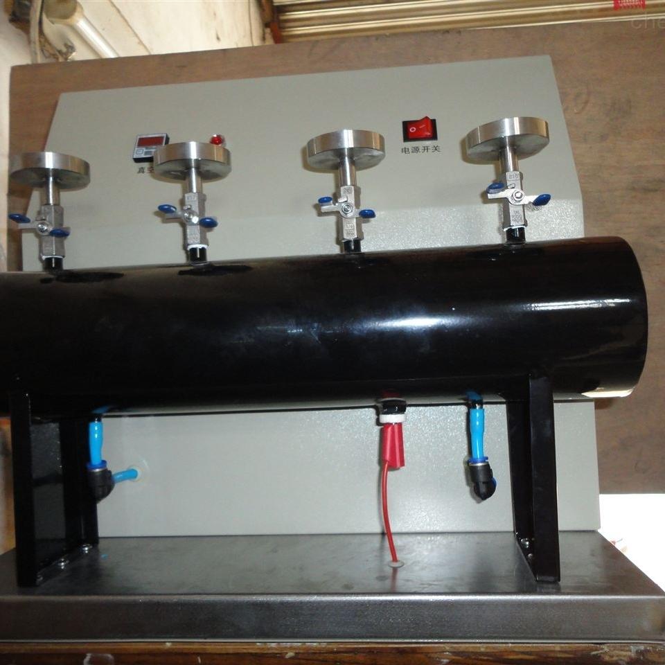 JBFT-3悬浮物测定仪