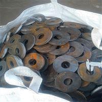法兰厂家法兰盘毛坯生产厂家供应碳钢法兰毛坯